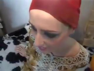 Hijab Muslim Turkish Fucked, Free Muslim Fucked Porn Video