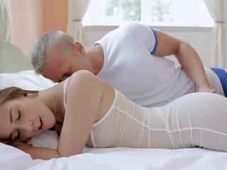 ідеал буріння підліток кицька найбільш, штаб оральний секс більш, свіжий смоктання півень гарячі