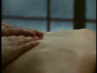 Bij eerste seks porno