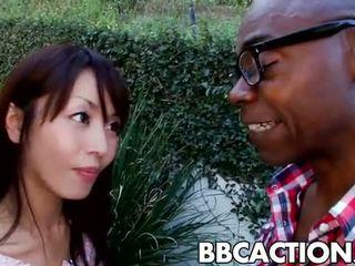 bigblackcock, пеніс, bbc