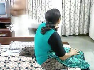 Indisch vrouwen zoals seks, gratis indisch seks porno 73