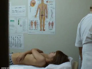 Spolne masage zdravljenje