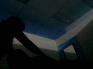 voyeur, slēpts, hiddencam