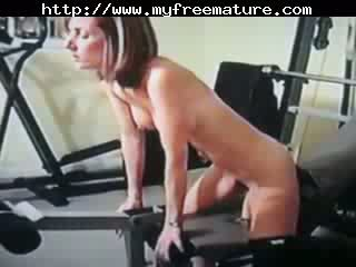 hottest porn, hottest reality fun, real cumshots hot