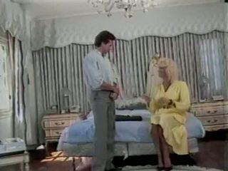 Porno bintang dengan paling cumshots