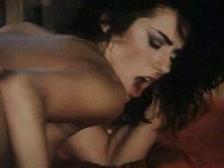 Los placeres de sodoma / schiava dei piacere di sodoma (1995) повний кіно