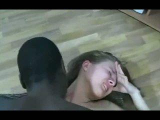 morena, negro y ebony, corrida
