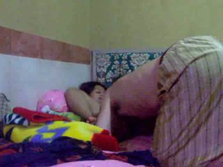white, boss, fuck