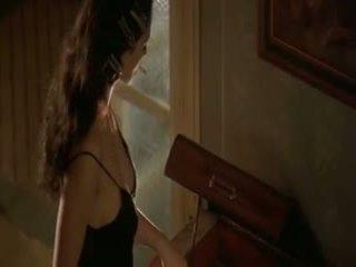 Monica bellucci - malena 1