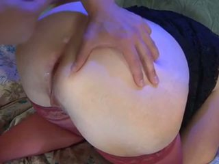 big butts, matures, anaal