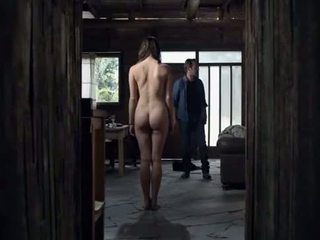 Jay Anstey (Sleeper's Wake)