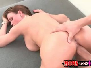 hq fucking nice, any oral sex, watch sucking ideal
