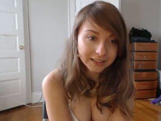 18 yaşındayım, hd porno, amatör