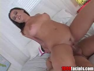full white mov, real piercings fucking, you blowjob
