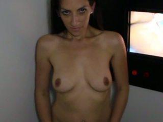 anal, hd porn, slave