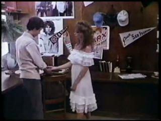 Παλιάς χρονολογίας classics ταινία xxx κλασσικό 1985 sister dearest traci lords σκηνή