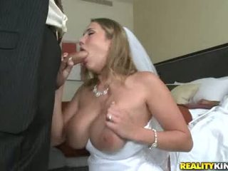 great hardcore sex gyzykly, blowjobs, Iň beti big dick