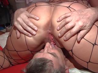 Casting mit vicky wilfing in wien, free porno df