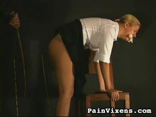 bdsm, extreme pijn sex, bdsm fetish pijn