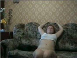 Dörtlü arabe gösteriş seks video