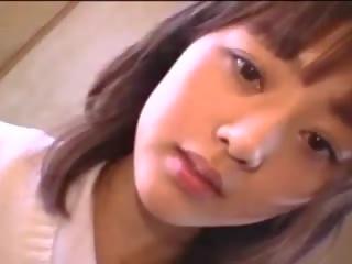 Dvap003 Nanami Nanase Jpn, Free Cum in Mouth Porn Video f0