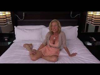 Grannie getting fodido, grátis maduros porno vídeo cd