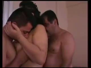 Sahin k トルコ語 ポルノの