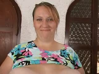 big boobs, bbw, maduros