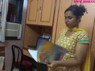 Amatőr indiai csajok lily szex