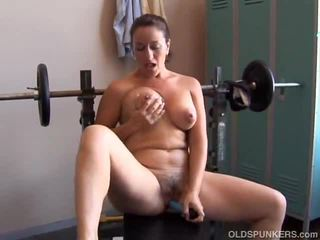 big tits, pussy, amateur sex massive cock