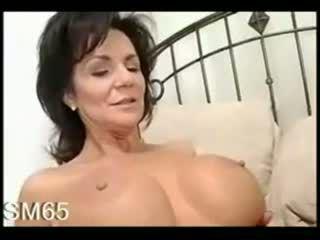 liels, tits, bigtits