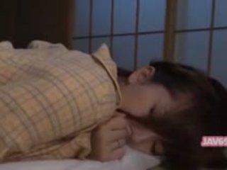 Liebenswert sexy koreanisch mädchen gefickt