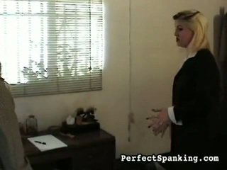 over the knee spanking, spanking, otk
