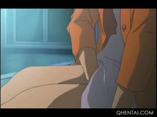 hentai, fetiche, incondicional