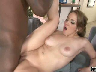 Kiera King And Misty Stone Sexua.