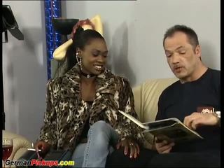 big butts, black and ebony, hd porn
