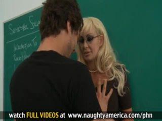 realitāte, hardcore sex, big boobs
