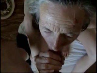 Gammal ugly tribute sammanställning 6, fria äldre högupplöst porr 95