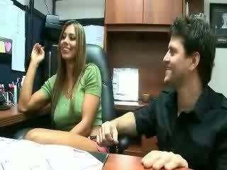 porno, groot, braziliaans