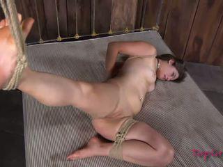 секс, приниження, уявлення
