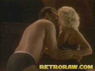 vintage, retro, old porn