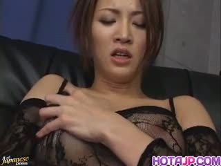 japanese, sexleketøy, karakter onani