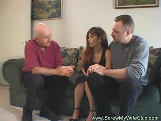шибан, hardcore sex, суинг