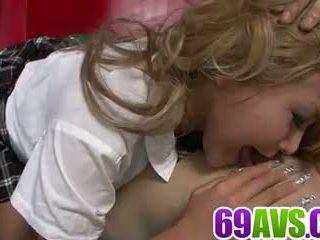Appealing rina umemiya on sisään varten a harsh porno show: porno 7a
