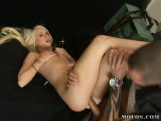 tinh ranh lớn, ass tốt đẹp, dicks lớn