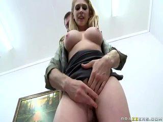 hardcore sex, herhangi büyük yarak, tam büyük memeler büyük