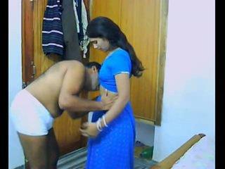 India pair onto nende honeymoon chewing ja bonking