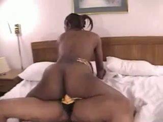 lesbians, black and ebony, interracial