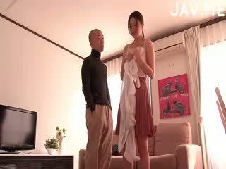 ιαπωνικά, αυνανισμός, ερασιτέχνης