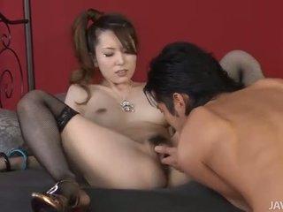 japonez, exotic, oriental
